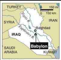 babylon_iraq_map.PNG